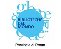 Bibilioteche del mondo