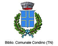 Condino