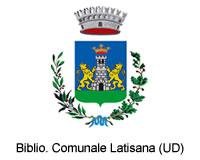Latisana