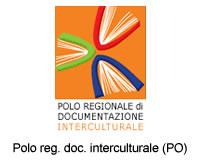 Polo regionale