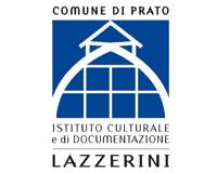 Lazzerini Prato