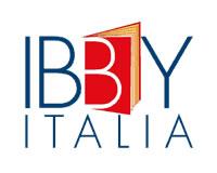 ibby-logo