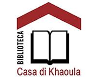 logocasa_di_khaoula1_1