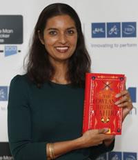 National_Book_Awards-09454-921