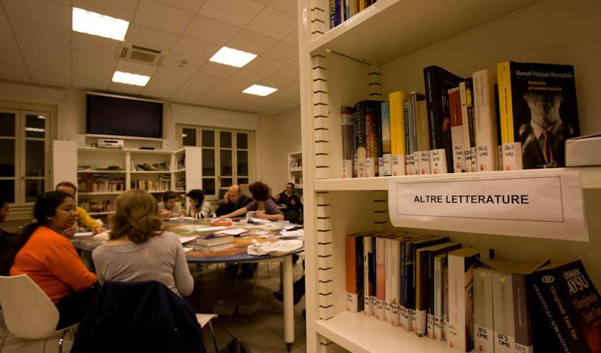 biblioteca-del-confine_2