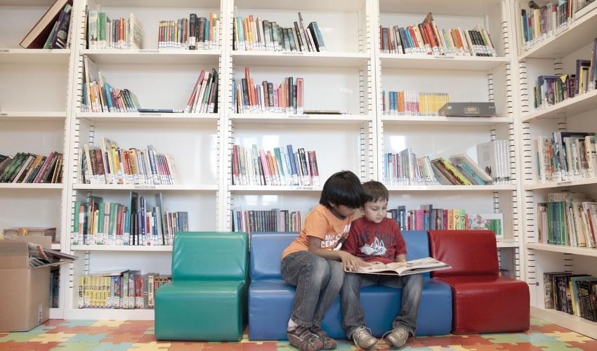 biblioteca-del-confine_3