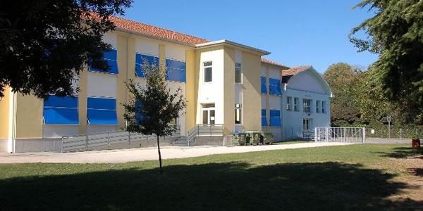 spresiano-scuola
