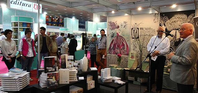 bookfest-2015-2