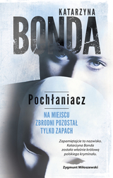 bonda_pochlaniacz