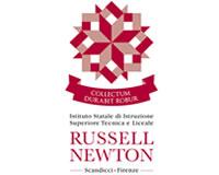 Russell-Newton