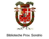 Sondrio