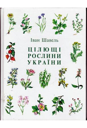 Metodo dovzhenko alcolismo che cifra Krasnoyarsk