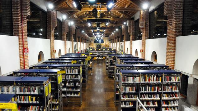 biblioteche-rionali-milano-chiesa-rossa