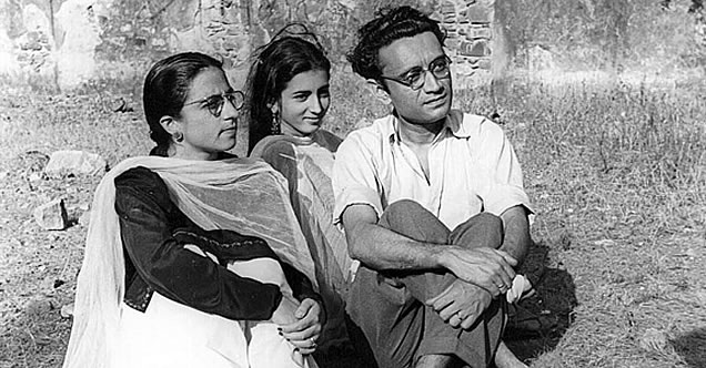 Manto-With-Safia-Zakia-5752