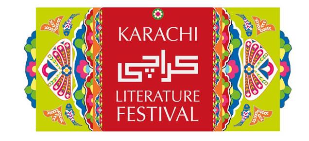 karachi-literature-festival