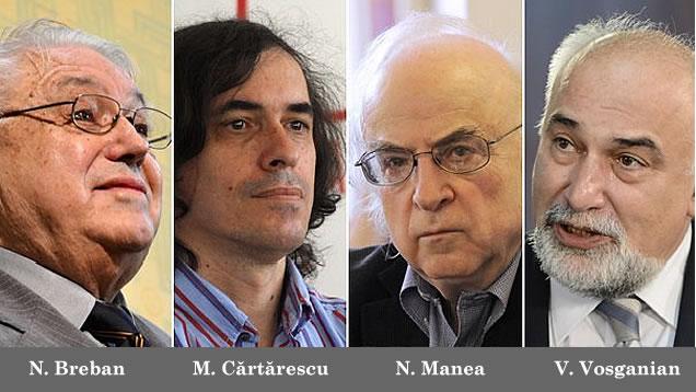 proposte-nobel-autori-rumeni