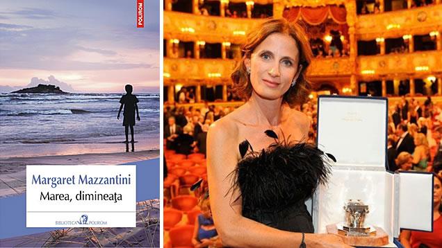 Margaret-Mazzantini-rumeno
