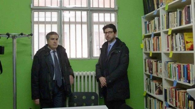 biblioteca-carcere-siena
