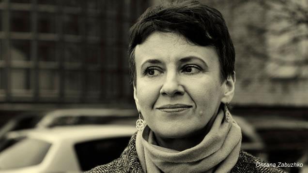 best-ukrainian-writers