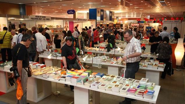 bookfest-romania
