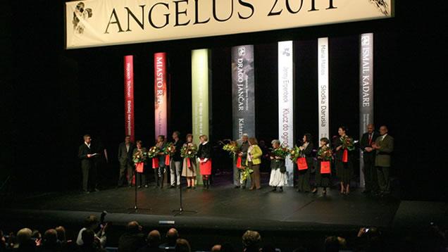premio-letterario-angelus