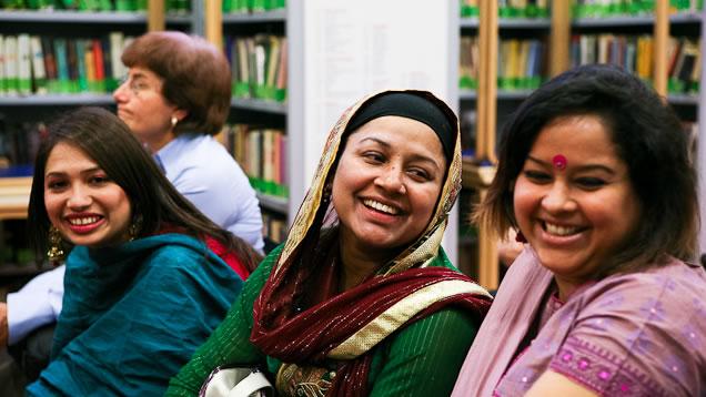 bibliotea-multiculturale