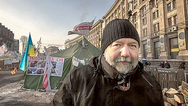 diari-ucraini
