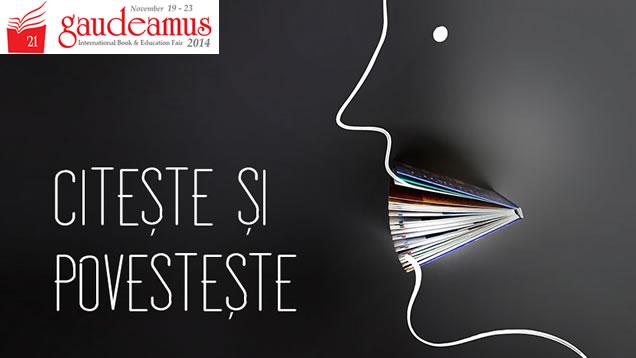 libri-in-rumeno-gadeamus-2014