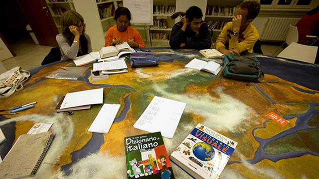 biblioteca-del-confine