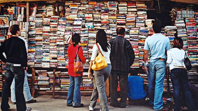 libri-hindi-3