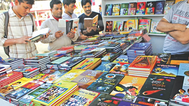 2015-book-fair