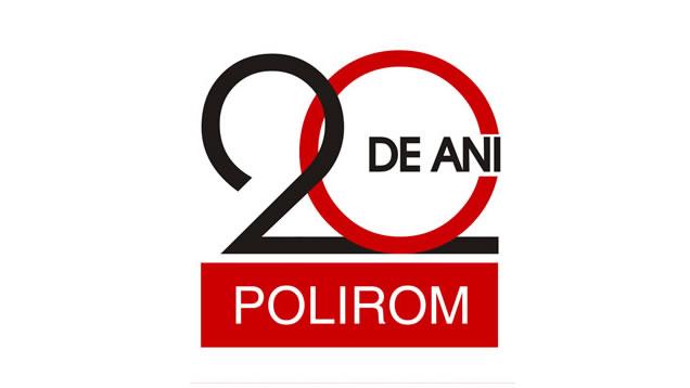 logo_polirom_20_de_ani