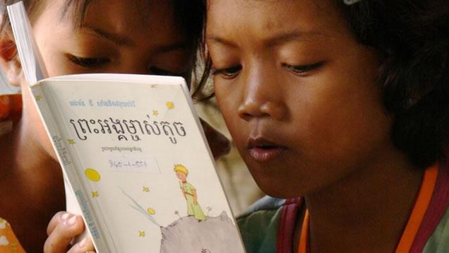 spresiano-letture-bambini