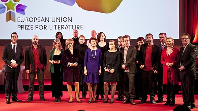 European-Union-Prize-Literature