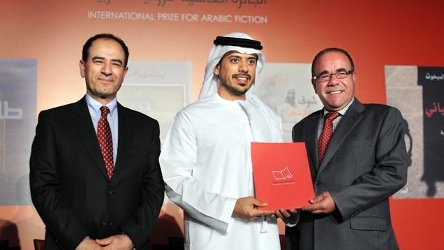 romanzo-arabo-2015