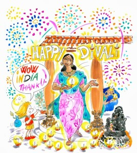 happy-diwali-lady-for-mail