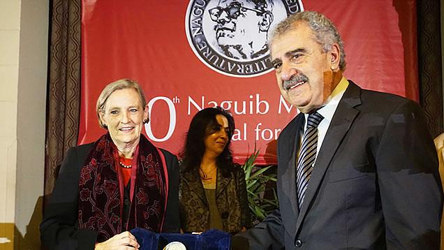 HassanDaoud1NaguibMahfouz2015 (1)