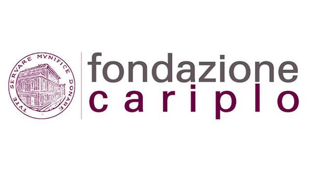 fondazione_cariplo