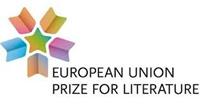 eupl_2016_logo
