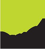 oikos-logo-vettoriale
