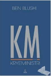 km-kryeministri-ben-blushi