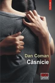 casnicie-198x300
