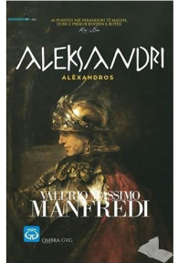 aleksandri-valerio-massimo-manfredi
