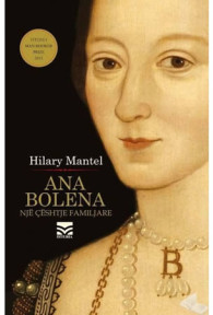 ana-bolena-hilary-mantel