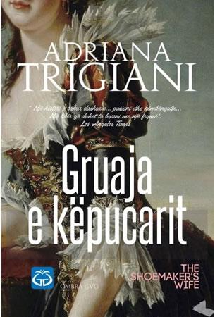 gruaja-e-kepucarit-adriana-trigiani