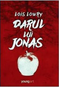 darul-lui-jonas-lois-lowry-editura-grupul-editorial-art-1