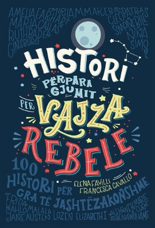 histori-perpara-gjumit-per-vajza-rebele-hc (1)