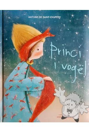 il_piccolo_principe_1909