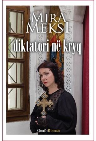 diktatori-ne-kryq