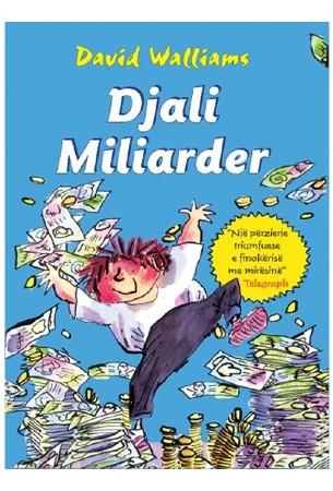 djali-miliarder